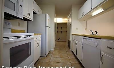 Kitchen, 435 Heritage Way, 1