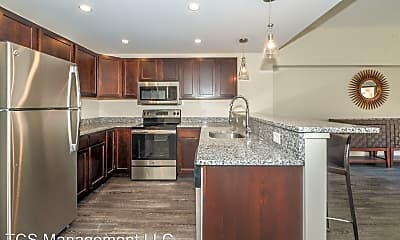 Kitchen, 528 S 2nd St, 0