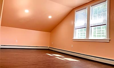 Bedroom, 111-46 140th St 2, 1