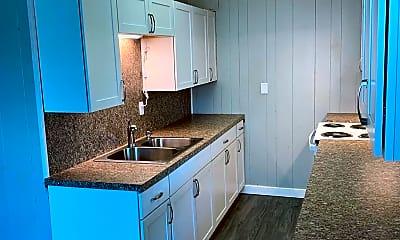 Kitchen, 147 E Main St 1ST, 1