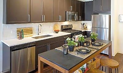 Kitchen, 250 S Naperville Rd, 0