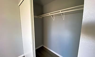 Bedroom, 1158 N 91st St, 2