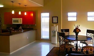 Rancho Montanas Senior Apartments, 1