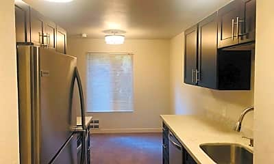 Kitchen, 12340 33rd Ave NE, 0