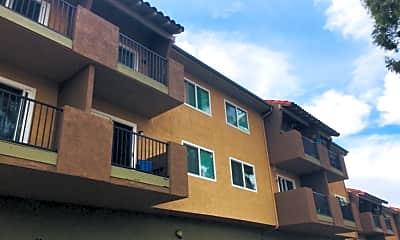 Building, 298 Eddie Dr, 0