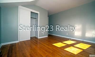 Bedroom, 35-34 Bell Blvd, 1