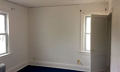 Bedroom, 160-10 29th Ave, 1