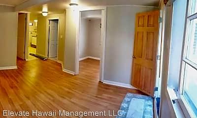 Bedroom, 736 Hawaii St, 1