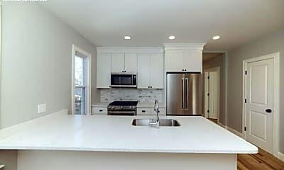 Kitchen, 10 Duffley Ct, 1