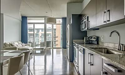 Kitchen, 600 12th Ave S, 0