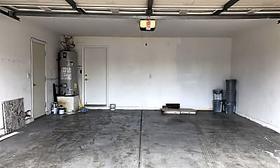 Building, 7321 Tealwood St, 2