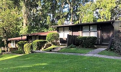 Ridgewood Apartmets, 2