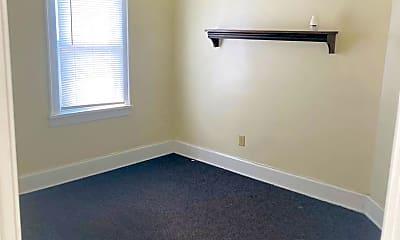 Bedroom, 453 Baldwin Ave, 1