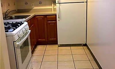 Kitchen, 2229 Newbold Ave, 0
