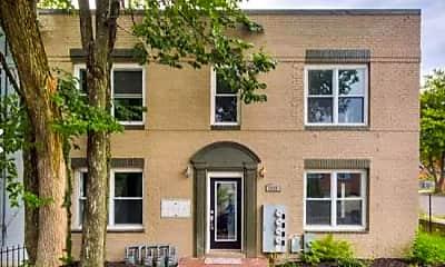 Building, 1232 16th St NE 2, 0