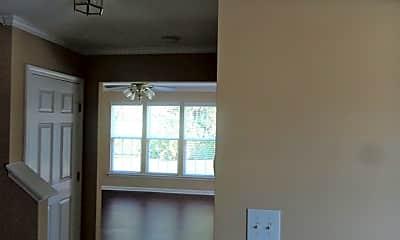 Living Room, 155 Gabriel Drive, 1
