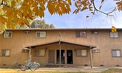 Building, 746 Rancheria Dr, 0