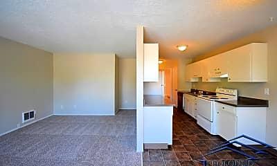 Kitchen, 704 NE 99th Ave, 1