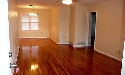 Bedroom, 2135 NW Carroll Ave, 1