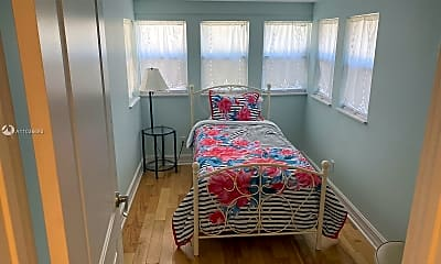 Bedroom, 413 S K St 0, 2