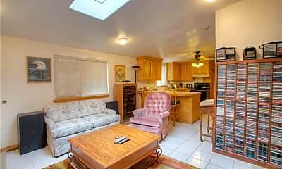 "Living Room, 11651 SE 212th Pl ""B"", 2"