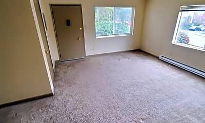 Living Room, 5502 15th Ave NE, 1