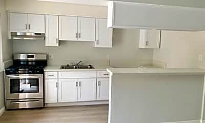 Kitchen, 25917 Narbonne Ave, 0