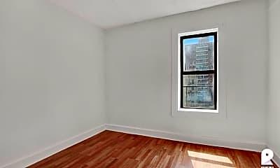 Bedroom, 490 E 189th St #26, 2