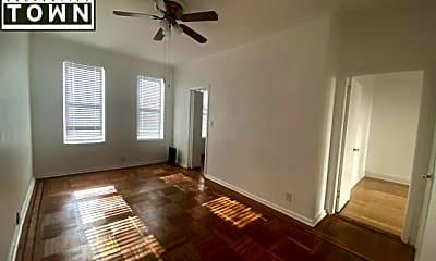 Bedroom, 355 63rd St, 0