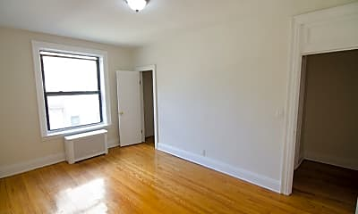 Bedroom, 86-02 Forest Pkwy, 2