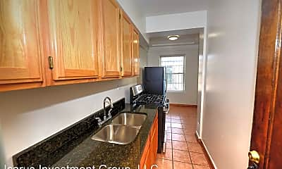 Kitchen, 6237 S Kedzie Ave, 0