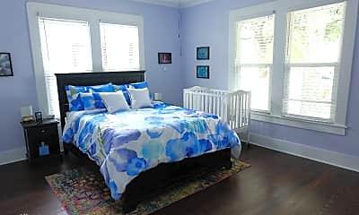 Bedroom, 3226 Lasker Ave, 0