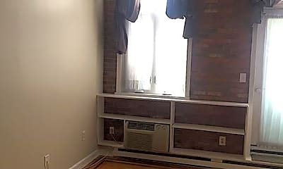 Kitchen, 224 Monroe St 2RN, 1