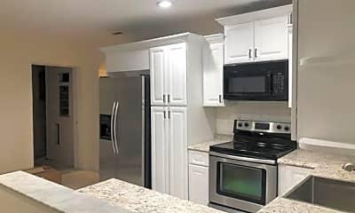 Kitchen, 1043 S 14th Ct, 0
