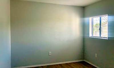 Bedroom, 208 Scottsdale Square, 2