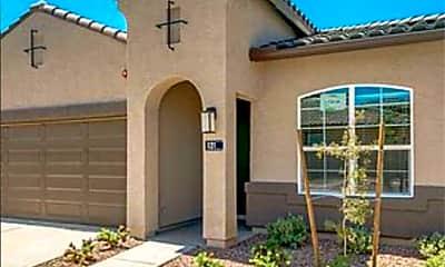 1255 N Arizona Ave 1215, 0