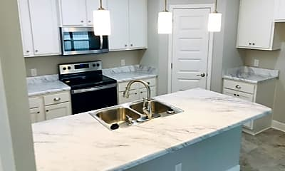 Kitchen, 8445 Walnut Ave, 0