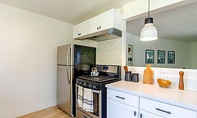 Kitchen, 337 S Avenue 60, 1