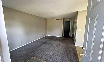 Living Room, 909 SE 10th St, 0