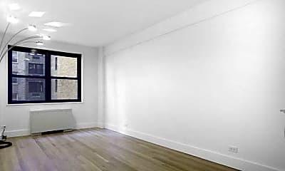 Living Room, 116 Central Park S, 2