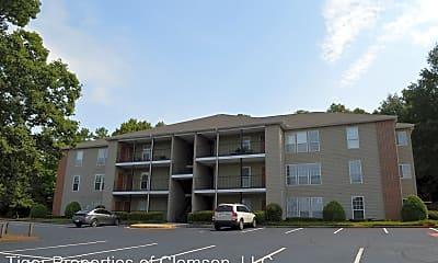 Building, 155 Anderson Hwy, 2