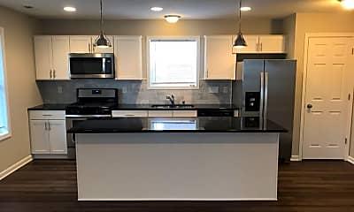 Kitchen, 3028 Humboldt Ave S, 1