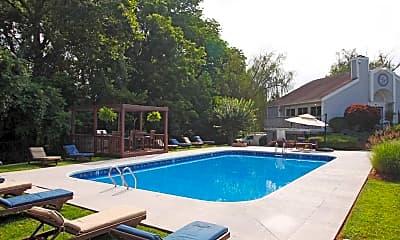 Pool, Sterling Hills, 0