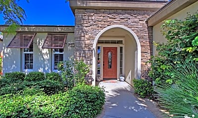 Building, 60515 Living Stone Dr, 0
