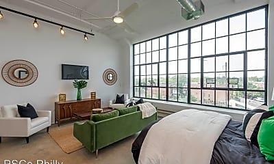 Bedroom, 3101 West Glenwood Ave., 0
