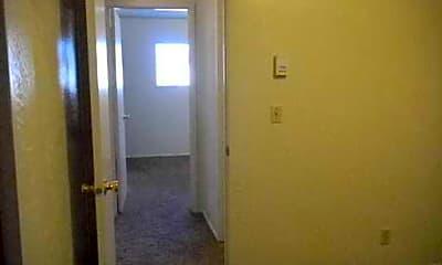 77338 Properties, 2