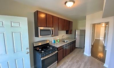 Kitchen, 6517 S University Ave, 0