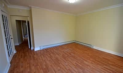 Bedroom, 160 Fairview Ave 2, 1