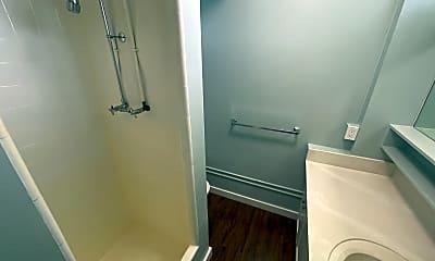 Bathroom, 432 N?m?hana St, 2
