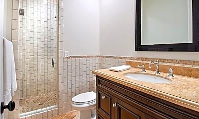 Bathroom, 322 Emerald Bay, 2